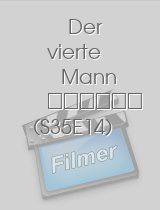 Tatort - Der vierte Mann download