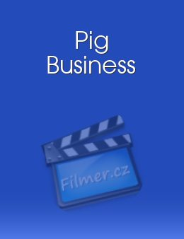 Pig Business download