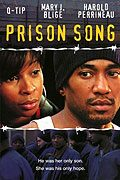 Prison Song download