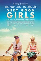 Very Good Girls download