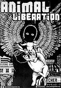 Animal Liberation - The Movie