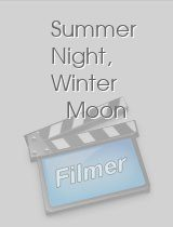 Summer Night, Winter Moon download