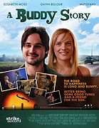 A Buddy Story download