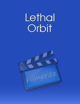 Lethal Orbit download