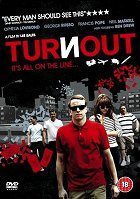 Turnout download