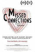 Missed Connections download