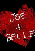 Joe  plus  Belle