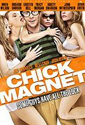 Chick Magnet download