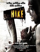 The Hike download