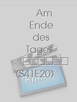 Tatort - Am Ende des Tages download