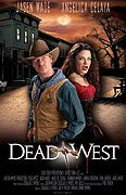 Dead West download