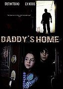Daddys Home download