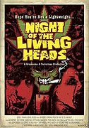 Night of Living Heads download
