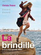 La Brindille download