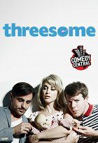 Threesome download