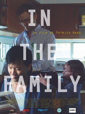 In the Family download