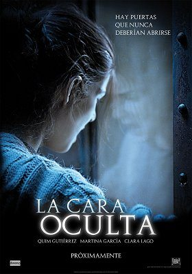 La Cara oculta download