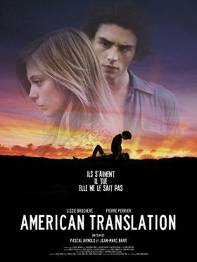 American Translation download