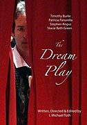 The Dream Play download
