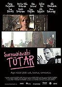 Surnuaiavahi tütar download