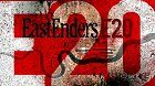 EastEnders: E20 download
