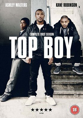 Top Boy download