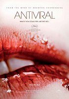 Antiviral download