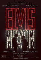 Elvis & Nixon download