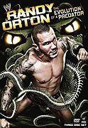 Randy Orton The Evolution of a Predator
