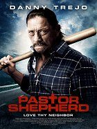 Pastor Shepherd download