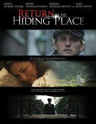 Return to the Hiding Place download