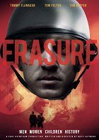 Erasure download