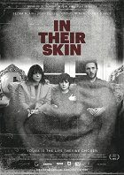 In Their Skin