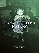 Hana Hegerová - Pasiáns download