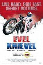 Evel Knievel download
