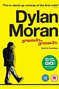 Dylan Moran: Yeah, Yeah download