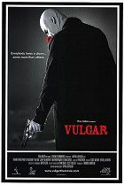 Vulgar download