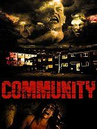 Community download