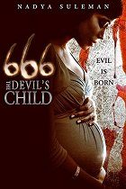 666 the Devils Child