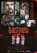 Bastardi 3 download