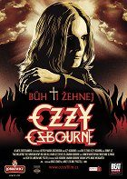 Bůh ti žehnej Ozzy Osbourne download