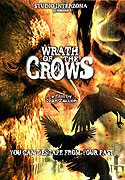 Wrath of the Crows download