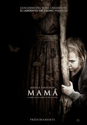 Mama download