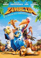 Zambezia download