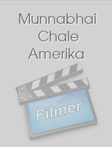 Munnabhai Chale Amerika download