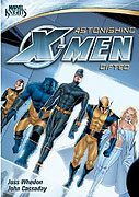 Astonishing X-Men: Gifted download