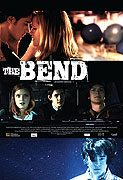 The Bend download