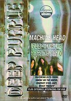 Classic Albums Deep Purple Machine Head