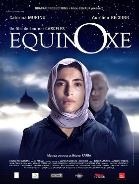 Équinoxe download