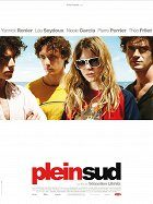 Plein sud download